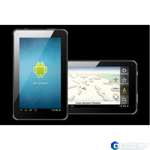 Крепеж телефона android (андроид) combo по акции сенсоры для беспилотника mavik